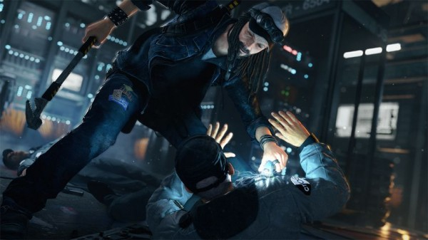 Watch_Dogs-Bad-Blood-DLC-Screenshot-04