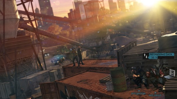 Watch_Dogs-Bad-Blood-DLC-Screenshot-05