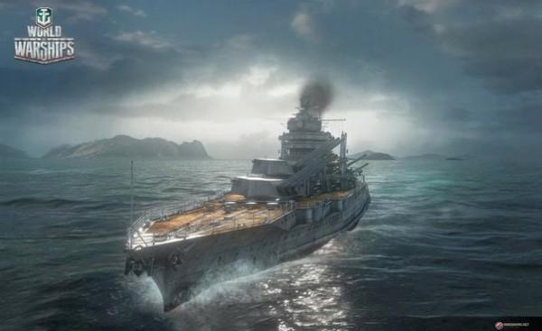 World-of-Warships-Screenshot-01