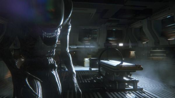 alien-isolation-screenshot- (2)