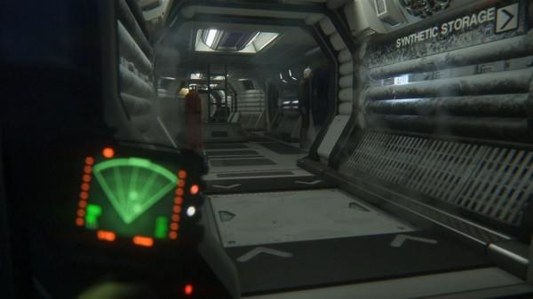 alien-isolation-screenshot- (4)