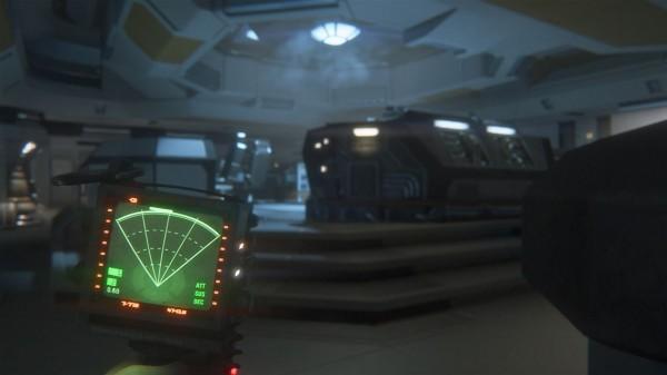 alien-isolation-screenshot- (6)