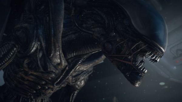 alien-isolation-screenshot- (7)
