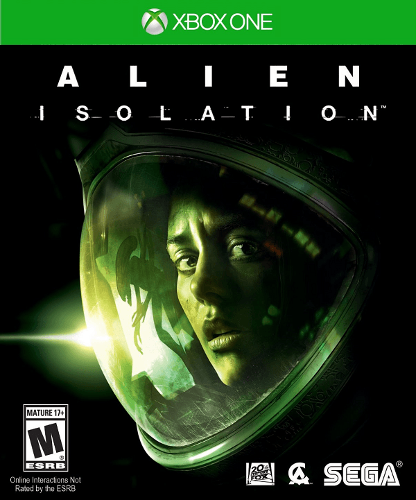alien-isolation-xbox-one-box-art