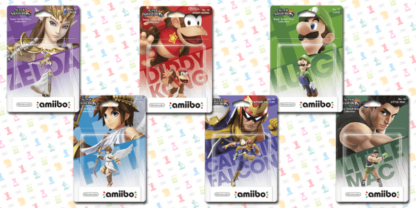 amiibo-wave-2-packshots-01