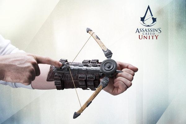 assassins-creed-unity-promo-shot-001