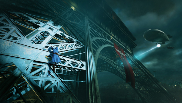 assassin's-creed-unity-screenshot-002