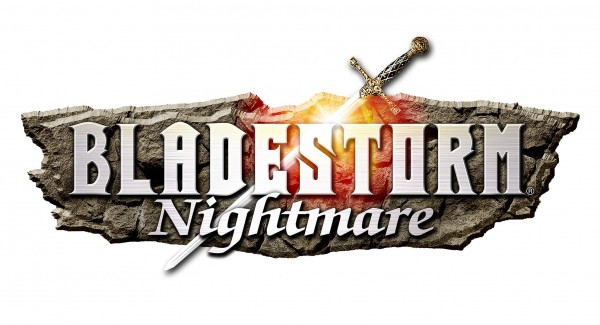 bladestorm-nightmare-logo