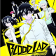 Blood Lad: The Complete Series Review