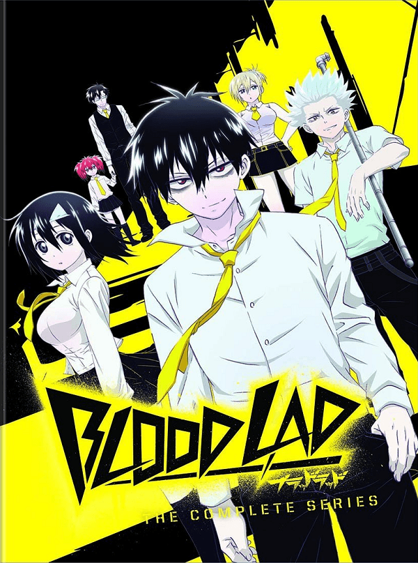 blood-lad-complete-series-box-art