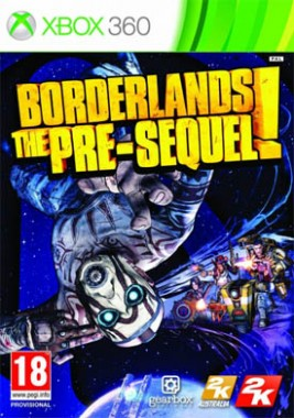 borderlands-the-pre-sequel-box-art-01