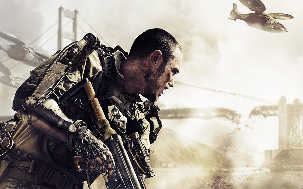 call-of-duty-advanced-warfare-screenshot-01