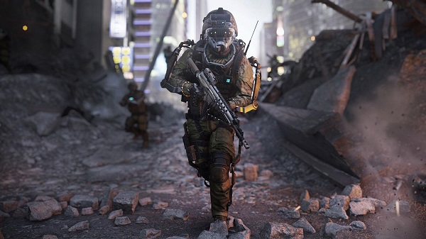 call-of-duty-advanced-warfare-screenshot-04