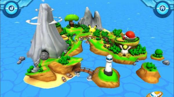 camp-pokemon-screenshot-02
