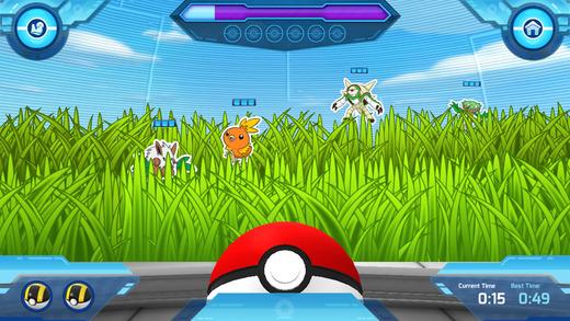 camp-pokemon-screenshot-03