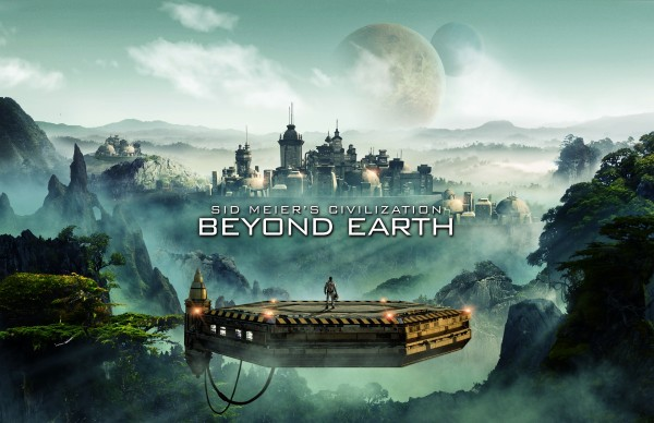 civilization-beyond-earth-promo-art-001