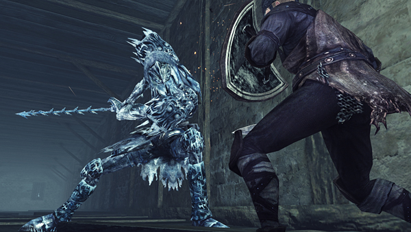 dark-souls-ii-crown-of-the-ivory-king-screenshot-03