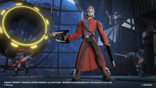 disney-infinity-2.0-guardians-of-the-galaxy-screenshot-01