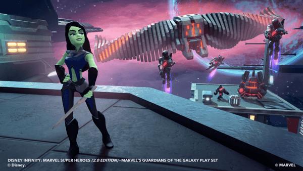 disney-infinity-2.0-guardians-of-the-galaxy-screenshot-02