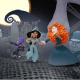 Celebrate Halloween with Disney Infinity 2.0