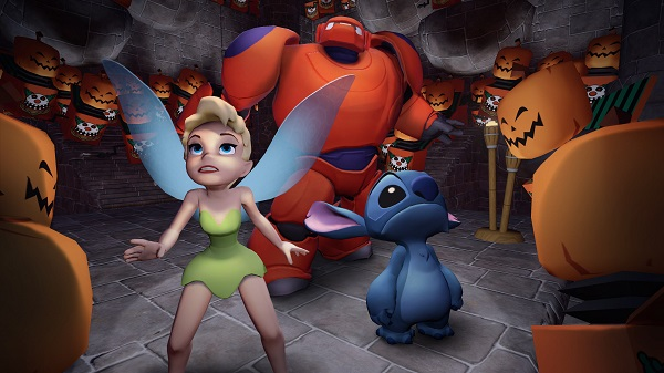 disney-infinity-2.0-halloween-screenshot-01