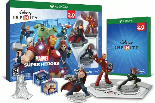 disney-infinity-2.0-marvel-super-heroes-boxart-01