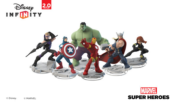 disney-infinity-2.0-marvel-super-heroes-figures-02