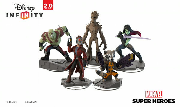 disney-infinity-2.0-marvel-super-heroes-figures-03