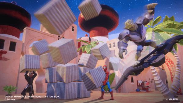 disney-infinity-2.0-marvel-super-heroes-spider-man-screenshot-01