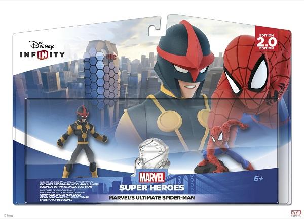 disney-infinity-2.0-spider-man-play-set-box-art-01
