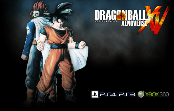 dragon-ball-xenoverse-network-test-promo-01
