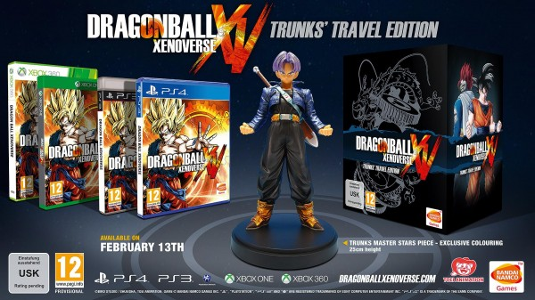 dragon-ball-xenoverse-trunks-travel-edition-01
