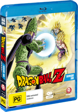 dragon-ball-z-blu-ray-season-6-boxart-01
