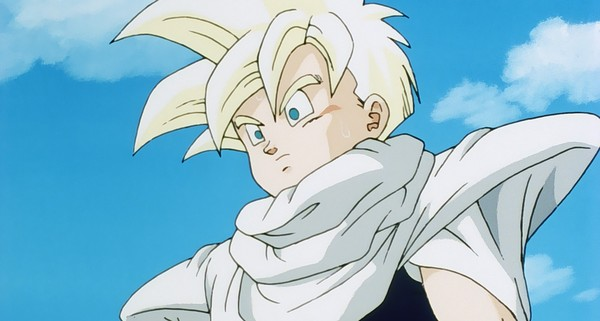 dragon-ball-z-blu-ray-season-6-screenshot-03