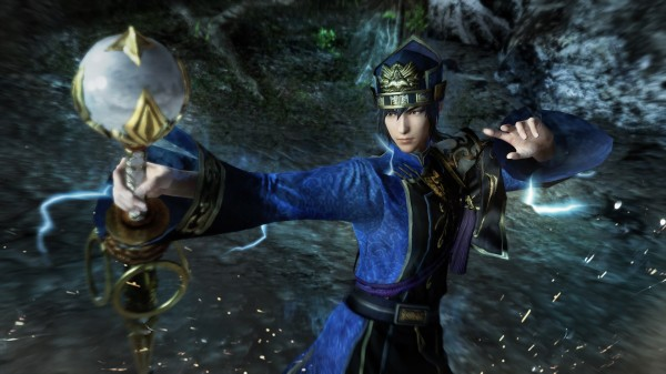 dynasty-warriors-8-empires-eng-screenshot- (14)