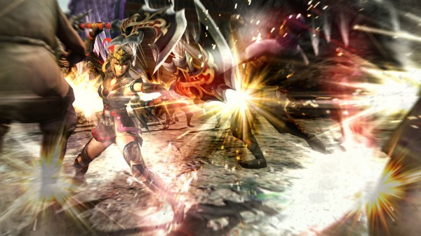 dynasty-warriors-8-empires-eng-screenshot- (2)