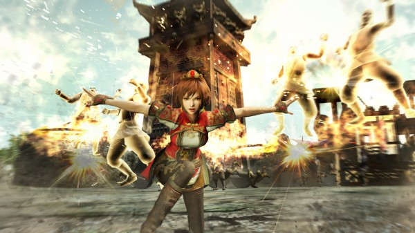 dynasty-warriors-8-empires-eng-screenshot- (3)