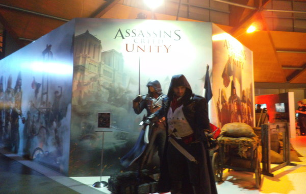 eb-games-expo-2014-photo-07
