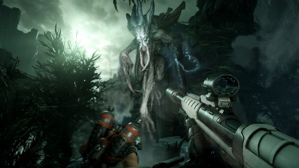 evolve-screenshot- (1)