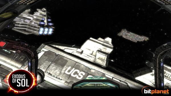 exodus-of-sol-screenshot-001