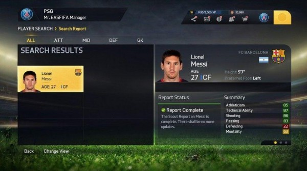 fifa-15-screenshot-02