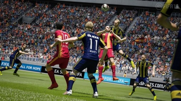 fifa-15-screenshot-04