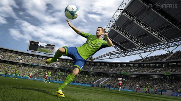fifa-15-screenshot-05