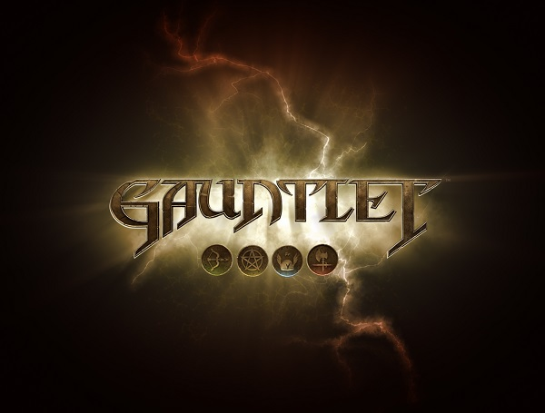 gauntlet-logo-01