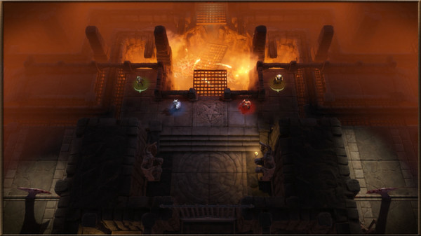 gauntlet-screenshot-05