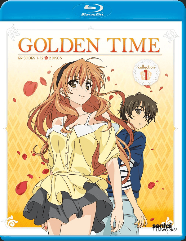 golden-time-collection-1-box-art