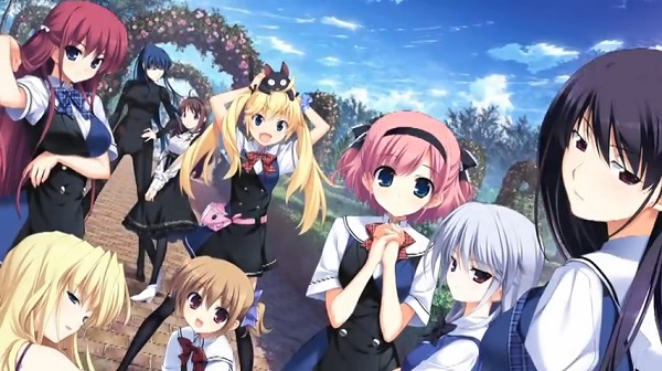 grisaia-no-meikyuu-screenshot-01