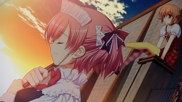 grisaia-no-rakuen-screenshot-01