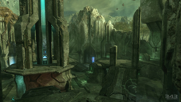 halo-2-master-chief-warlock-screenshot-01