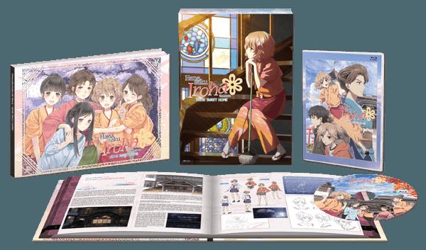 hanasaku-iroha-home-sweet-home-collection